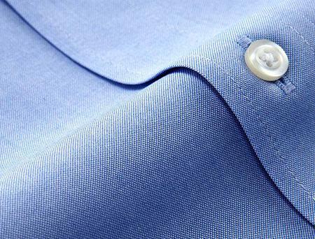 免烫衬衫用胶膜