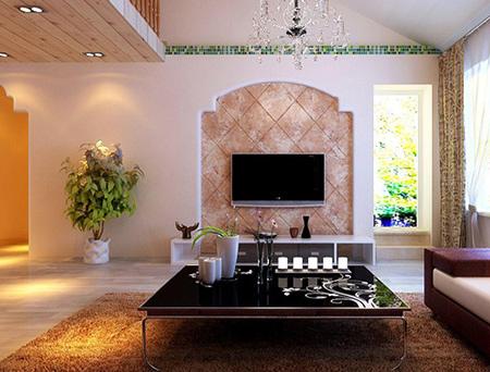 家具贴边、地板、吊顶、墙布等装饰行业