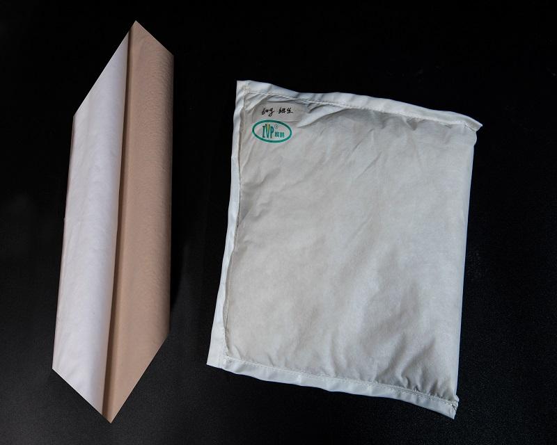TPU防水透气防钻绒功能膜